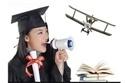 成人自考学历真的有用吗