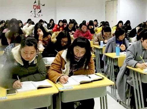 2021年辽宁专升本成绩查询时间是什么时候?